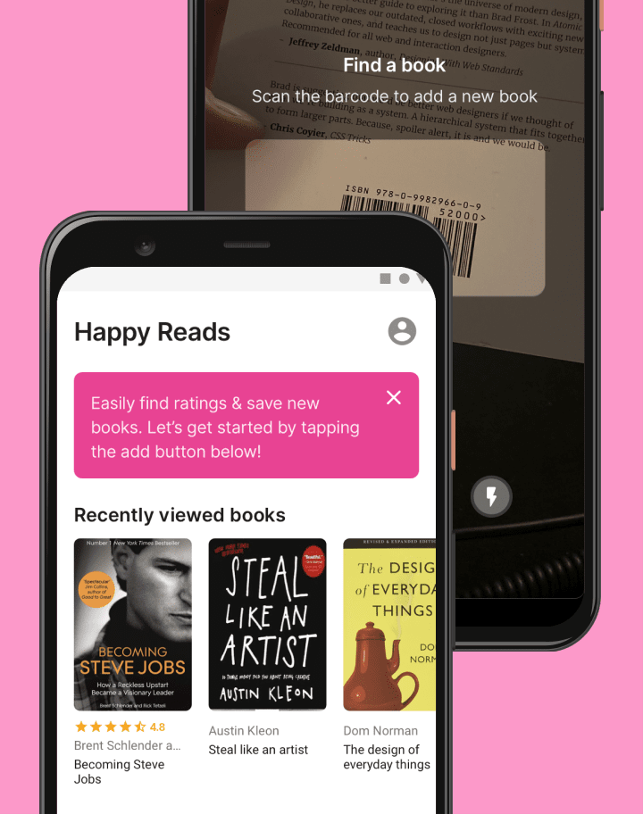 happyreads.png